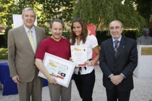 Salva Planetas Jaume Mimo Barcelona