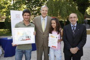 Salva Planetas San Rafael Albacete