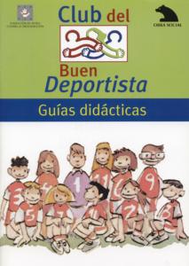 Club Buen Deportista