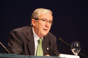 Ignacio Calderon