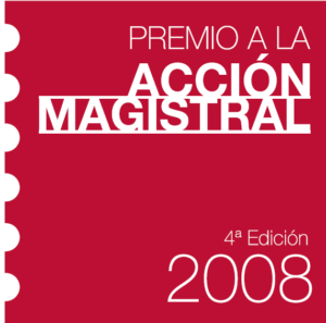 pam 2008