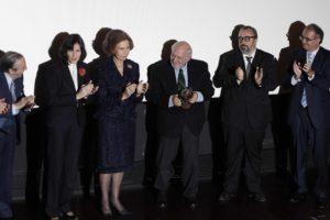premio cine alvaro de luna