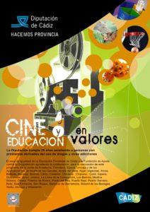 cine-valores