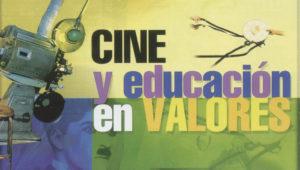 cine educacion valores