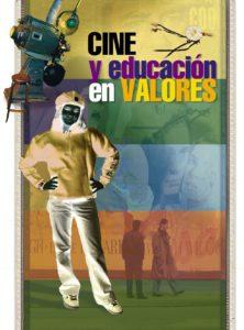 cine y educacion en valores