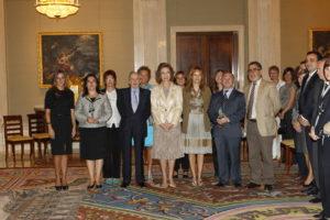 premio accion magistral 2011