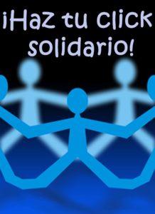 efecto solidario