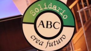 abc solidario premio