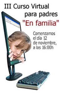 Curso En Familia