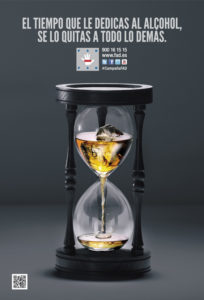 Fad Reloj