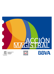 Dossier Acción Magistral