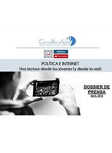 politica e internet dossier fad