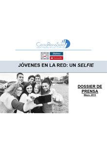 dossier selfie