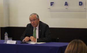 Ignacio Calderón