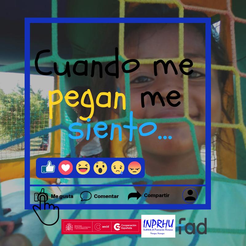 campaña_fad_derechos_nicaragua