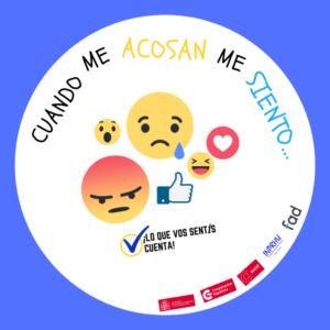 campaña_nicaragua_fad