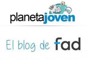 https://www.fad.es/wp-content/uploads/2019/08/Blog-Planeta-Joven-e1566993496819-300x204.jpg