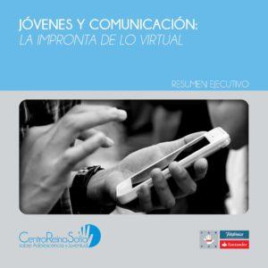 Estudio Jovenes y Comunicacion 7
