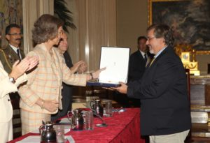 Premio2013_FAD3