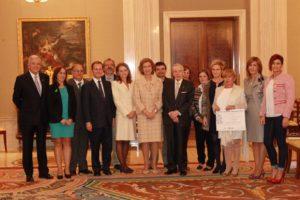 Premio2013_grupopremiados