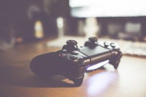 curso videojuegos FAD campus online