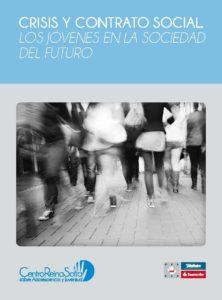 Casi la mitad de los jovenes españoles dispuestos a aceptar cualquier empleo, en cualquier lugar y con salario bajo