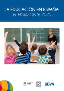 educacion españa