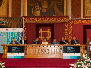 Congreso Fad Bilbao 2011