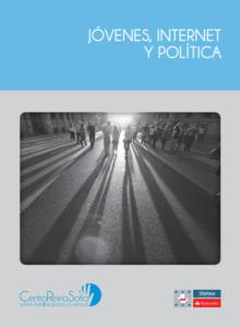 jovenes internet politica