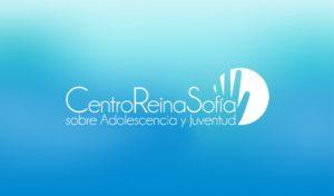 La FAD presenta en Aragon el Centro Reina Sofia sobre Adolescencia y Juventud