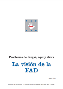 vision fad