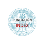 fundacion index
