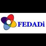 fedadi