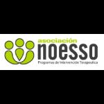 asociacion noesso