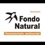 fondo natural