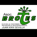 asociacion brotes