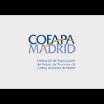 cofapa