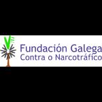 fundacion galega contra narcotrafico