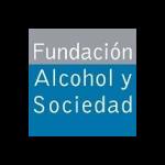fundacion alcohol y sociedad